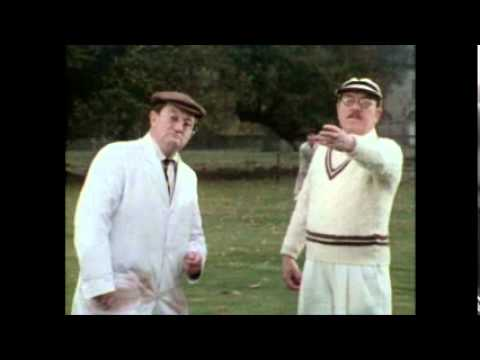 Dad's Army - The Test - Part 2