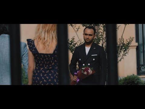 Mursel Seferov - Hec kim anlamaz (Klip Official) 2019 mp3 yukle - mp3.DINAMIK.az