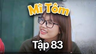 SVM Mì Tôm - Tập 83 : Tuổi Thanh Xuân | SVM TV