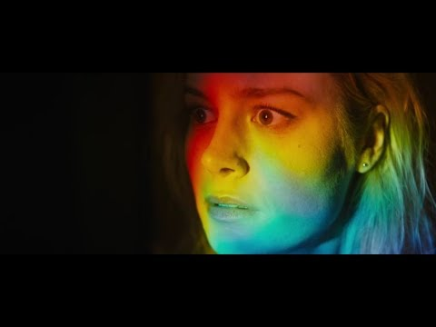 Unicorn Store (Trailer) - Starring Brie Larson and Samuel L. Jackson, Directed by Brie Larson