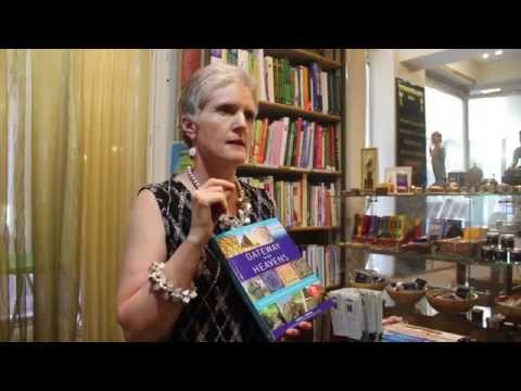 Karen French on Geometry and the Gateway To Heaven (Full Version)