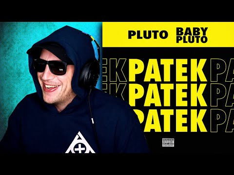 Future & Lil Uzi Vert – PATEK & OVER YOUR HEAD – REACTION!!!!