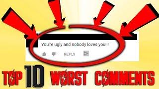 AverageBaters Face Reveal   100,000 SUB Video