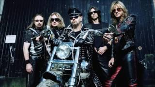 "Judas Priest - Eat Me Alive (""A Tough Of Evil"" Tour, Live Edition 2009)"