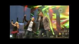 IMPULS-SEXUALNIE NIEBEZPIECZNA 2011 OSTRÓDA RELACJA POLO TV