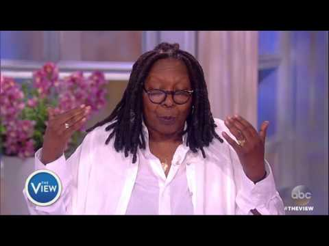 "Trump Calls Manchester Attackers ""Evil Losers"" 