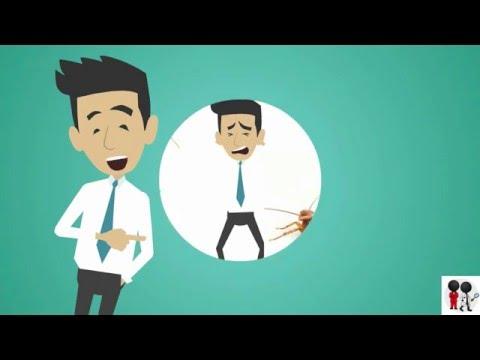 Enterobiasis, hogyan lehet gyorsan kezelni