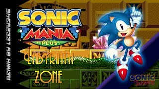 how to install mods in sonic mania plus cracked - Kênh video