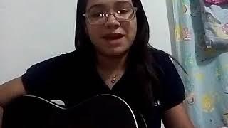 Kley Cover El Anillo y La Flor (Luis Fonsi)