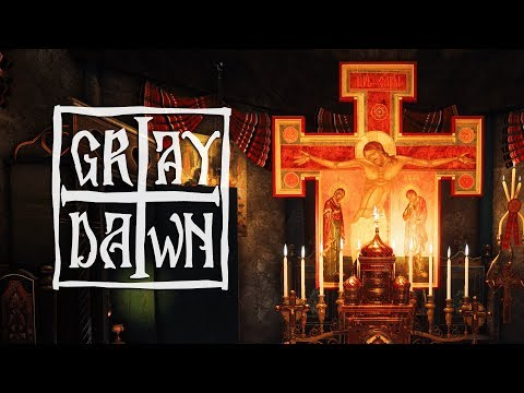 Gray Dawn Gameplay Trailer – Despicable Things thumbnail