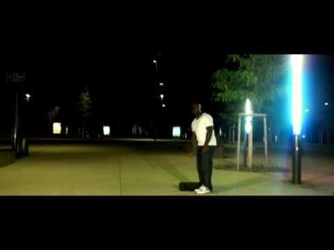 DJ Blackbeat - Black Street