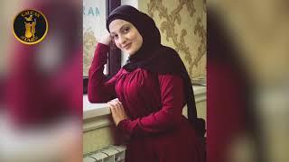 Мадина Аласханова -  Вола, кхача (New 2018)
