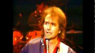 JOHN STEWART You Cant Go Back To Kansas 1981wmv