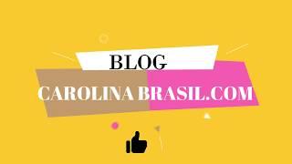 Carolina Brasil traz dicas incríveis de Miami/USA