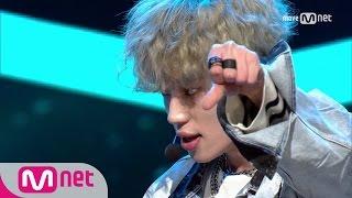 [NIEL - Love Affair] KPOP TV Show | M COUNTDOWN 170209 EP.510