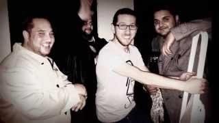 Gipsy Night Trio - Nálunk még a 7köznap is Vasárnap (CobyStyle Remix)