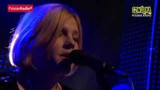 Ania Dąbrowska - Tego chcialam (Czwórka)