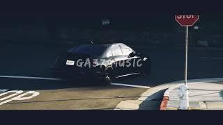 Baby Rexha Last Hurrah ( David Guetta Remix ) новый Клип