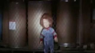 Chucky vs Leprechaun Part 3