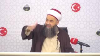 Murat Soydan Hocanın Yazılarını Okuyun. Ayasofya Derslerine Katılın.