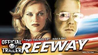 Freeway (1996) Video