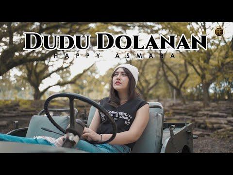 Lirik Lagu Dudu Dolanan - Happy Asmara dan Maknanya