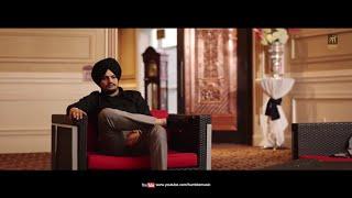 Zindagi Naal Pyar Full Video | Sidhu Moose Wala | Byg Byrd | Sunny Malton | New Punjabi Song 2018