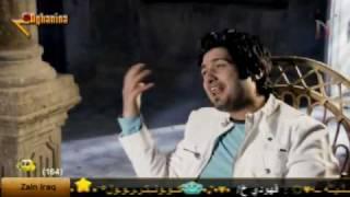علي حاتم - عذبيني. BY MUSTAFA ALHASNAWY تحميل MP3
