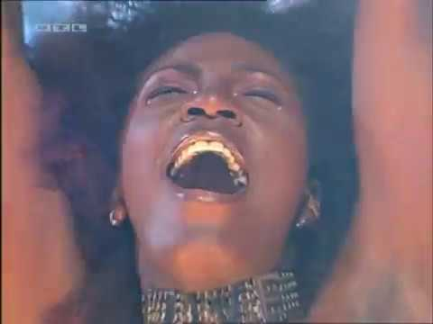 Culture Beat - Mr. Vain Recall (Live at Top of the Pops)