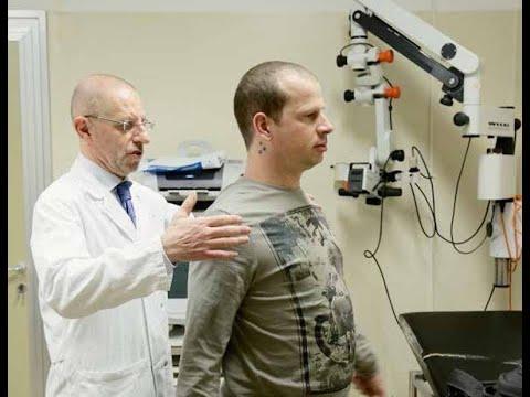 Ipertensione nuovo trattamento