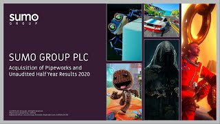 sumo-group-sumo-h1-20-results-presentation-including-details-of-the-pipeworks-acquisition-01-10-2020