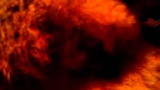 Parto Blu Vom Friauler Zar Video 6