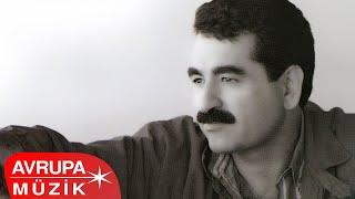 İbrahim Tatlıses - Mutlu Ol Yeter (Official Audio)