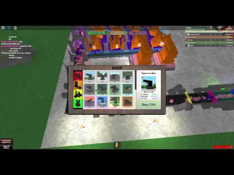 Miners Haven Roblox Codes Twitter