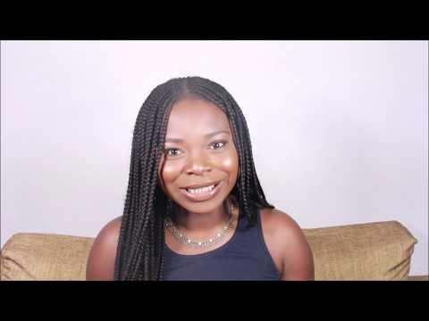 NINIOLA - BANA & MARADONA || Translating Afrobeats #13