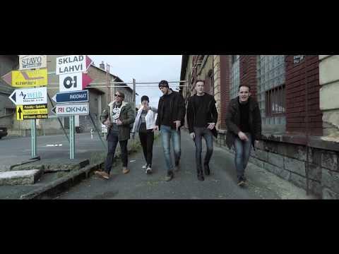 Broken.45 - Broken.45 - Dead End [Official Video]