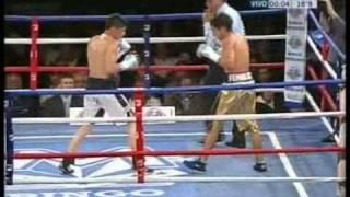 MAXI MARQUEZ vs DIEGO LOTO 02 03