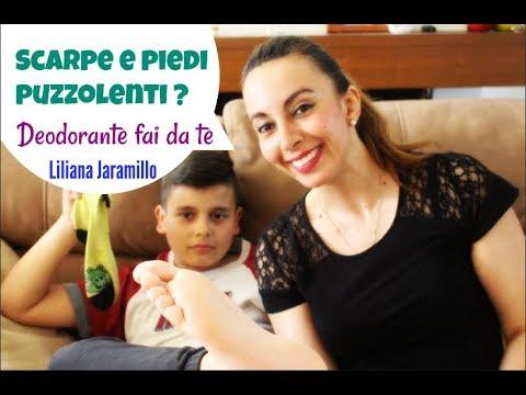 Deformazione di ploskovalgusny di piedi allatto di trattamento di adulti