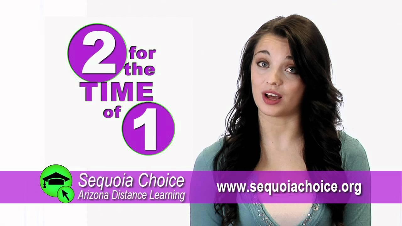 Sequoia Choice Schools
