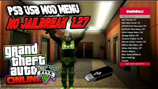 Minecraft ps3 mods usb no jailbreak
