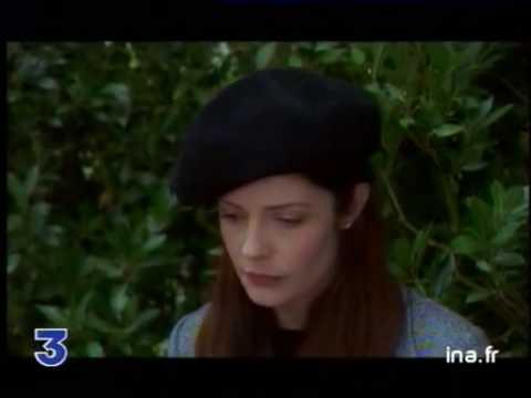 ·• Free Streaming La lettre (1999)