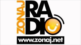 Emisora de Radio con Música Cristiana Online