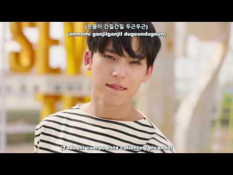 BTS (Bangtan Boys) - Converse High (Color Coded Hangul Rom Eng Lyrics)  07acc008e