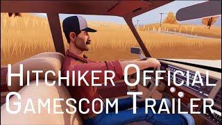 Trailer Gamescom 2019