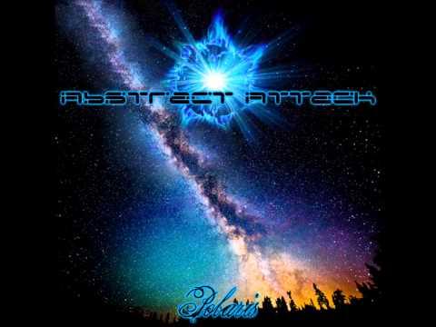 Andromeda - Abstract Attack