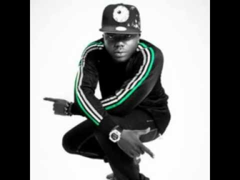 Ghetto KB ft 45 - Hey Gal (Prod. By Proxy Jay)