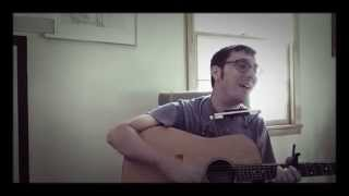 (1084) Zachary Scot Johnson Flirting With Time Tom Petty Cover thesongadayproject Highway Companion