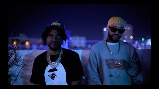 Curren$y ft. Larry June - Shout Out