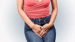 Naturalne i sprawdzone sposoby na nietrzymanie moczu