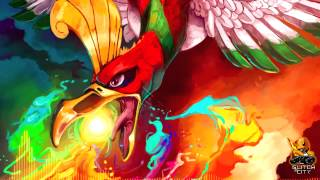 Pokémon Gold and Silver: Tin Tower Remix